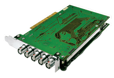 As an electronics service provider we offer much more than just contract PCB assembly!