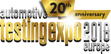 Automtovie Testing Expo Europe 2018