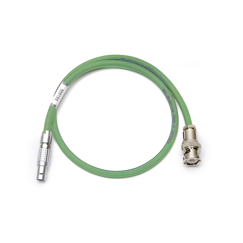 Apollo_TACHO CABLE