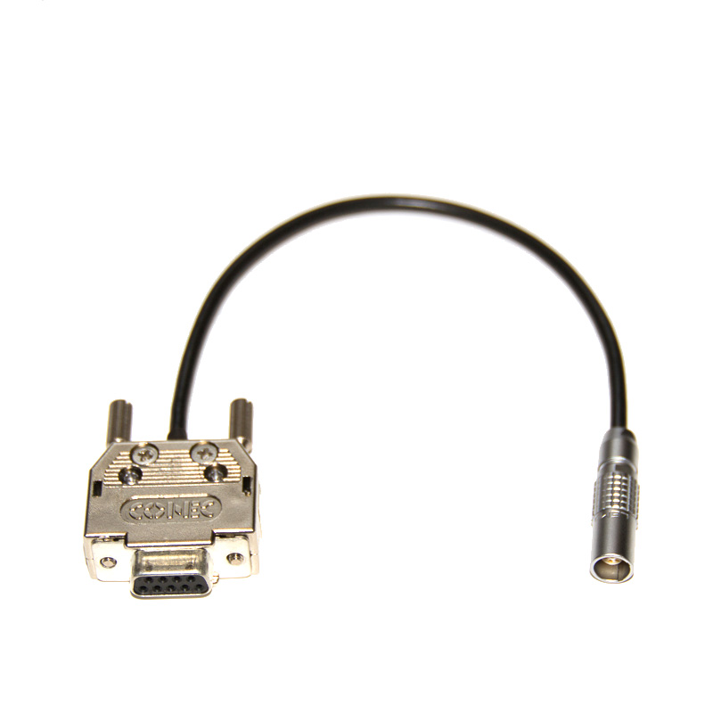 Apollo_GPS-RS232-ADAPTER 0,2m