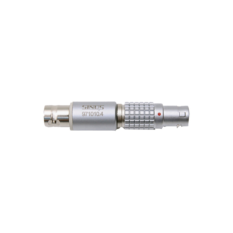 LEMO7/BNC-ADAPTER
