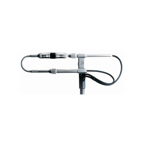 "SIS 90 1/2"" Intensity Probe"